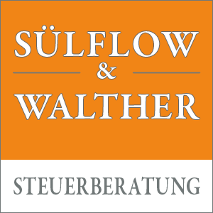 Sülflow & Walther Steuerberater PartG mbB